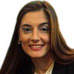 Mª del Carmen Pérez García