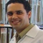 Zenewton André Da Silva Gama