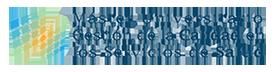 CALIDADSALUD Logo